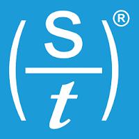KI Scientific Toolbox 1.01