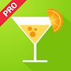 Yummy Smoothie Recipes Pro 1.1