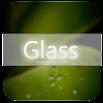 Glass Multi-Launcher Theme 1.0