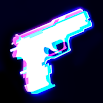 Beat Fire - EDM Music & Gun Sounds 1.1.10