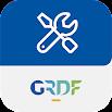 GRDF Pros du gaz 1.4.4