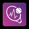 TennisTension: Tennis Racquet's String Tension 1.6.2
