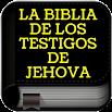 Biblia de los Testigos de Jehova 1.4