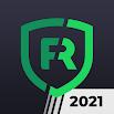 RealFevr - Fantasy Sports 4.10.13