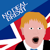 No Deal Brexit 5.0 and up
