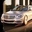Benz S600 Drift Simulator 3.2