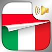 Rozmówki polsko-włoskie - szybka nauka języka 1.7