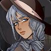 Misadventures of Laura Silver [Visual Novel] 1.1.3