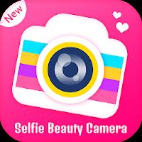 Beauty Selfie Camera - Filter Camera, Photo Editor 1.2