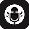 Young Radio Plus 1.4.2