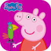 Peppa Pig: Polly Parrot 1.0.4