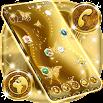 Golden Launcher 1.296.1.141