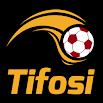 Tifosi Dynamo 3.2.0