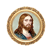 Bible Gallery: Ads Free 1.0