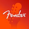 Free Guitar Tuner - Fender Tune 3.3.7