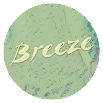 Breeze - Icon Pack 3.0