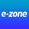 e-zone 15.702
