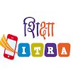 mShikshaMitra - m-Governance Platform - Education 11.9