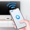 Remote Control for TV 3.0.2