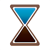 Brew Timer : Find Coffee Recipes&Make Great Coffee 1.6.5