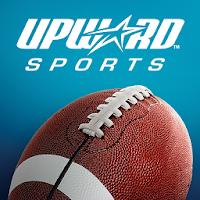 Upward Flag Football Coach 2.2.3