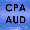 CPA Auditing and attestation (AUD) +3000 Notes 2.0