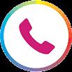Caller Theme - Call Screen Theme, LED, Caller ID 4.1