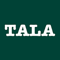 TALA 1.1.1