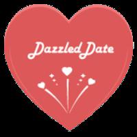 Random Chat - Free Dating App - Meet New People 1.0