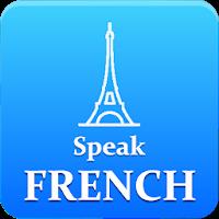 Learn French || Speak French Offline 1.7