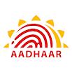 mAadhaar 2.0.13