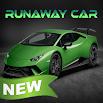 Runaway Car 1