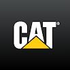 Cat® App: Fleet Management 2.12.1