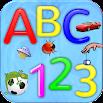 ABC123 1.1.1