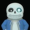 3DTale - Sans 1.0.1.2