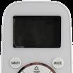Remote Control For Hisense Air Conditioner 9.2.0