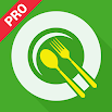 Yummy Clean Eating Pro 1.1