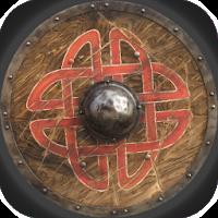 Viking Attack 1.0