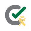 InnoTest Guardia Civil 2020 - Test Oposiciones 2.7.1