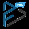FilePursuit Pro 1.2.05