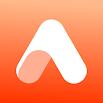 AirBrush: Easy Photo Editor 4.6.2