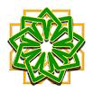 Learn Arabic on Qaida noorania and Baghdadiyah 122.46.1