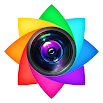 Pic Gallery - Photo Gallery with Photo Editor 1.8.1