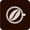 Coffeely - Your Coffee App 5.1.81
