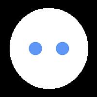 TwoDots - A Google Pixel 2 inspired KLWP theme v2017.Nov.02.07