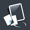TabletAED trainer Samaritan PAD 1.2.1