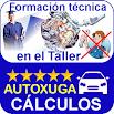 Cálculos Técnicos Motores Coches 1.0.2