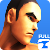 Kongfu Punch 2.1