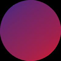 calming sphere 1.2
