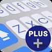 ai.type keyboard Plus + Emoji Paid-9.6.1.8